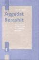 Aggadat Bereshit - Lieve Teugels