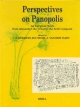 Perspectives on Panopolis: An Egyptian town from Alexander the Great to the Arab Conquest - Egberts; Brian Muhs;  Vliet
