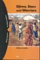 Djinns, Stars and Warriors - Matthew Schaffer