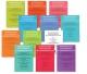 International Encyclopedia of Comparative Law, Instalment 37 - Konrad Zweigert; Ulrich Drobnig