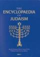 The Encyclopaedia of Judaism Volume IV (Supplement ONE) - Jacob Neusner; Alan Avery-Peck; Lezlie C. Green