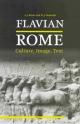 Flavian Rome - Anthony Boyle; William J. Dominik