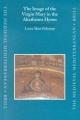 The Image of the Virgin Mary in the Akathistos Hymn - Leena Mari Peltomaa