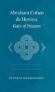 Abraham Cohen de Herrera: Gate of Heaven - Kenneth Krabbenhoft