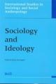Sociology and Ideology - Eliezer Ben-Rafael