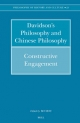 Davidson's Philosophy and Chinese Philosophy - Bo Mou