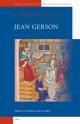 A Companion to Jean Gerson - Brian Patrick McGuire