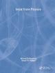 Solid State Physics - Mircea S. Rogalski; Stuart B. Palmer