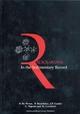 Radiolarians in the Sedimentary Record - Patrick de Wever; P. Dumitrica; J. P. Caulet; Catherine Nigrini