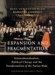 Expansion and Fragmentation - Kees van Kersbergen; Robert H. Lieshout; Grahame Lock