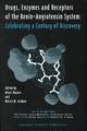 Drugs, Enzymes and Receptors of the Renin-Angiotensin System - Ahsan Husain; Robert M. Graham
