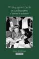 Writing against Death - Susan Bainbrigge