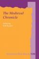 The Medieval Chronicle - Erik Kooper
