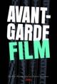Avant-Garde Film - Alexander Graf; Dietrich Scheunemann