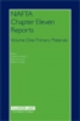 NAFTA Chapter Eleven Reports - Charles H. Brower; Jack J. Coe; William Dodge