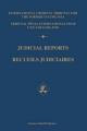 Judicial Reports / Recueils judiciaires, 1996 - International Criminal Tribunal for the Former Yugoslavia