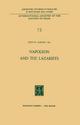 Napoleon and the Lazarists - John W. Carven