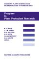 Progress in Plant Protoplast Research - K.J. Puite; J.J.M. Dons; H.J. Huizing; A.J. Kool; M. Koornneef