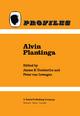 Alvin Plantinga - James E. Tomberlin; Peter Van Inwagen