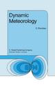 Dynamic Meteorology - S. Panchev