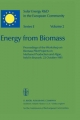 Energy from Biomass - Willeke Palz; D. Pirrwitz