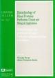Biotechnology of Blood Proteins - Claude Rivat; Jean-Francois Stoltz