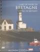 Kalender - Agenda Bretagne