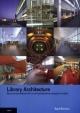 Library Architecture - Santi Romero