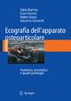 Ecografia Dell''Apparato Osteoarticolare