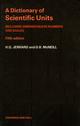 Challenges of Astronomy - W. Schlosser; T. Schmidt-Kaler; E.F. Milone