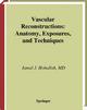 Vascular Reconstructions