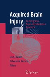 Acquired Brain Injur..