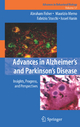 Advances in Alzheimer''s and Parkinson''s Disease