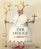 Der heilige Deix - Manfred Deix