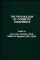 Psychology of Cosmetic Treatments