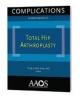 Complications in Orthopaedics