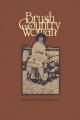Brush Country Woman - Ada Morehead Holland