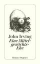 Eine Mittelgewichts-Ehe (detebe) (German Edition)