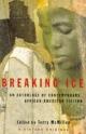 Breaking Ice