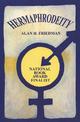 Hermaphrodeity - Alan H. Friedman