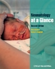 Neonatology at a Glance
