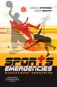 Sports Emergencies