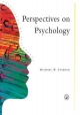 Perspectives On Psychology - Michael W. Eysenck