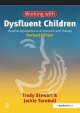Working with Dysfluent Children