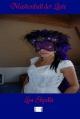 Maskenball der Lüste - Lisa Skydla