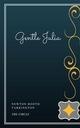 Gentle Julia - Newton Booth Tarkington