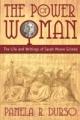 The Power of Woman - Pamela R Durso