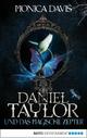 Daniel Taylor und das magische Zepter - Monica Davis