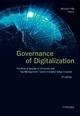 Governance of Digitalization - Michael Hilb