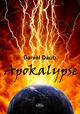 Apokalypse - Daniel Daub